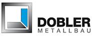 Dobler Metallbau