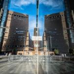 New Tate Modern