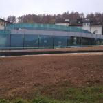 Maison des Fondateurs Audemars Piguet