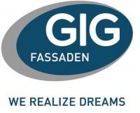 GIG FASSADEN