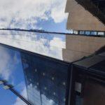 103 Colmore Row – Birmingham